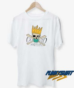 Covid Survivor New t shirt