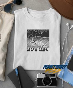 Death Grips Talented t shirt