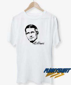 Dr Fauci Art t shirt