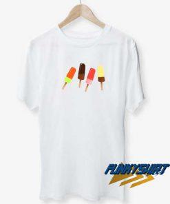 Ice Cream Man Tee t shirt