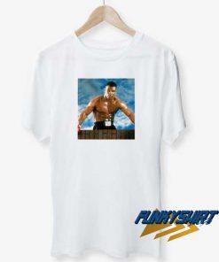 Mike Tyson New t shirt