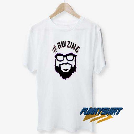 Ruizing t shirt