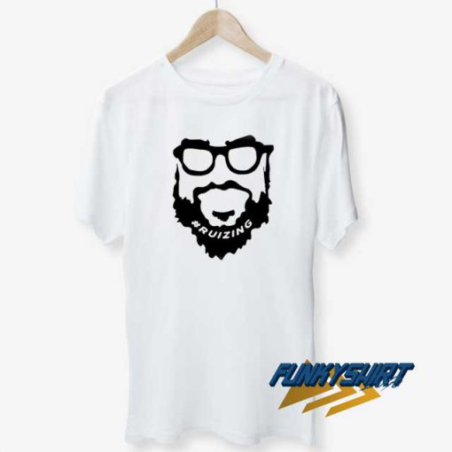 Ruizing Funny t shirt