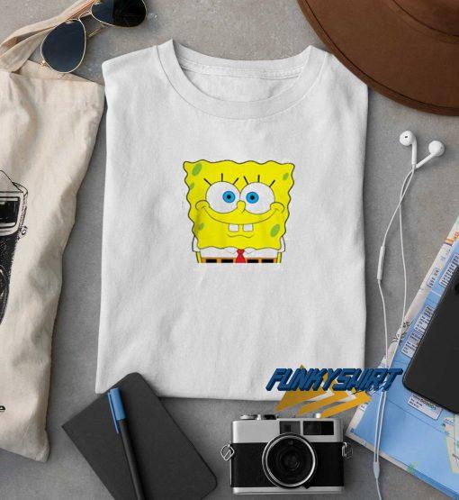Spongebob Squarepant t shirt