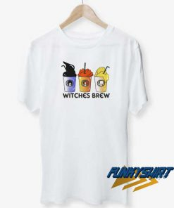 Witches Brew Hocus Pocus t shirt