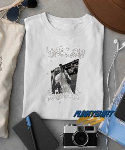 Yung Lean Warlord Sad Boys t shirt