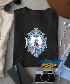 1998 Highlander t shirt