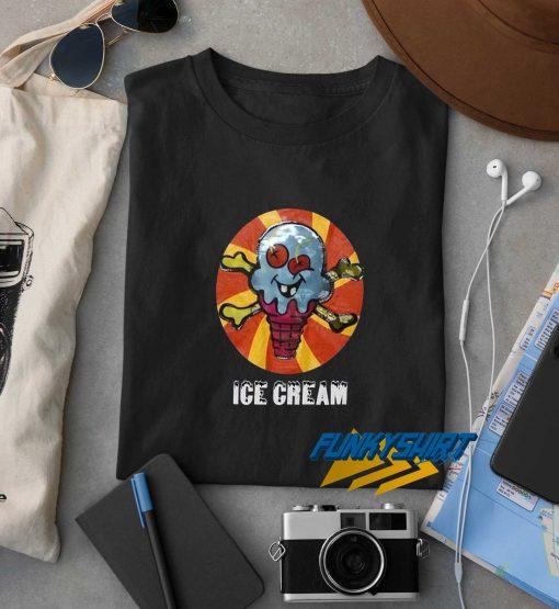 Billionaire Boys Club Bbc Ice Cream t shirt