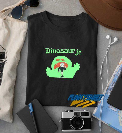 Dinosaur Monster t shirt