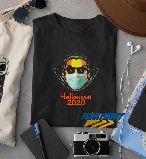 Halloween 2020 t shirt