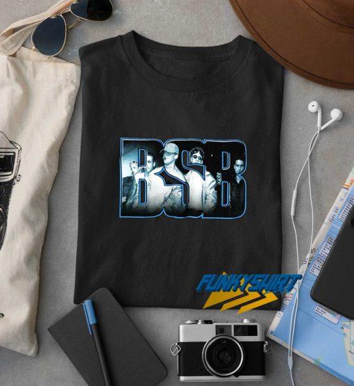 Backstreet Boys Tour t shirt