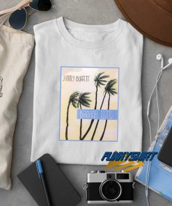 Banana Wind By Jimmy Buffet t shirt