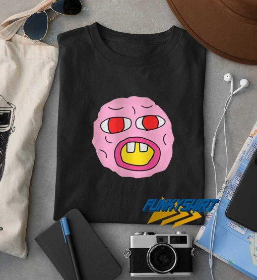 Cherry Bomb Herp t shirt