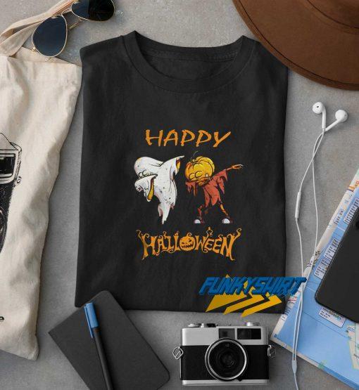 Happy Halloween 2020 Dabbing Krbis t shirt