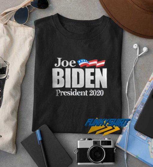 Joe Biden President 2020 New t shirt