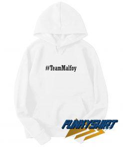 Team Malfoy Hoodie