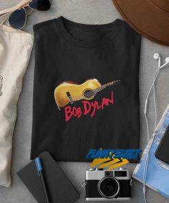 Vintage Bob Dylan t shirt