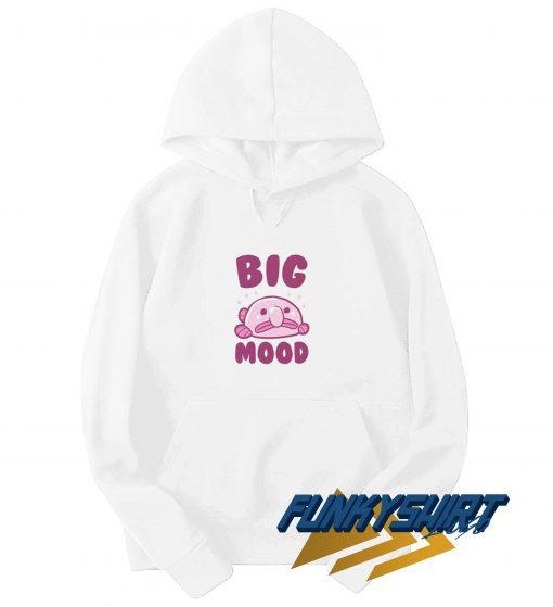 Big Mood Hoodie