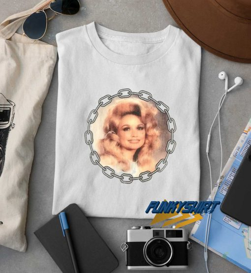 Dolly Parton Forever Vintage t shirt