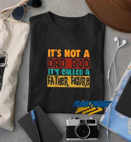 Father Figure t shirt