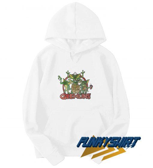Gremlins Monster Hoodie