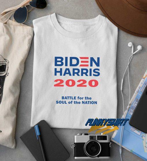Biden Harris 2020 Election t shirt