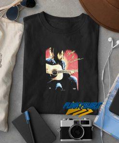 Bob Marley Song Of Freedom t shirt