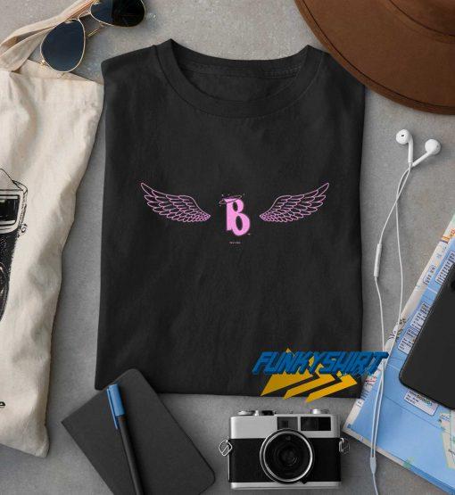 Bratz Angel B Girls t shirt