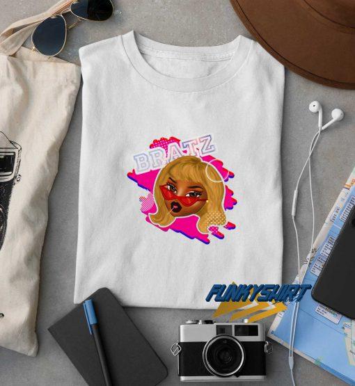 Bratz Candy Art t shirt