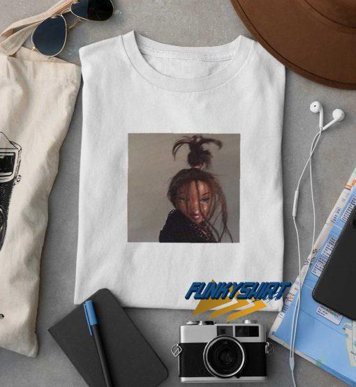Bratz Meme Photo t shirt