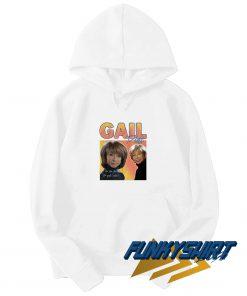 Gail Platt Im On Pills Hoodie