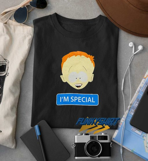 Im Special South Park t shirt