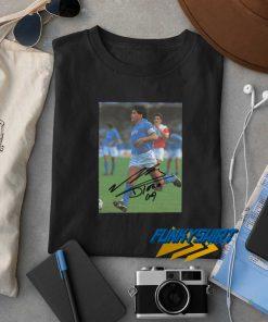 RIP Diego Maradona Legend t shirt