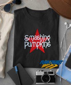 Smashing Pumpkins Star t shirt