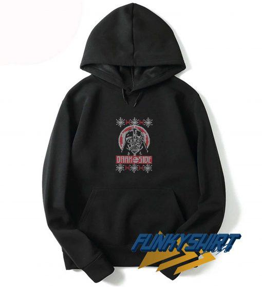 Star Wars Vader Dark Side Hoodie