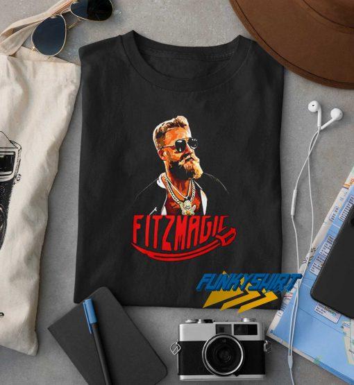 Fitzmagic Ryan Fitzpatrick t shirt