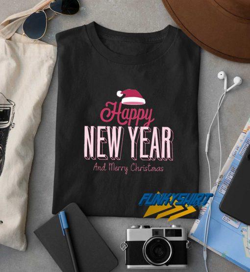 Happy New Years t shirt