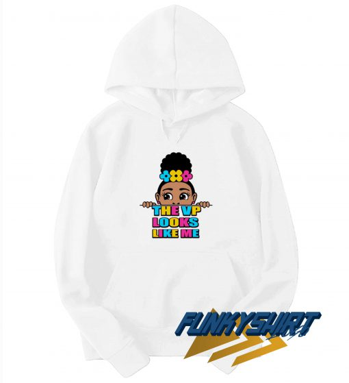 Supercats Dale Farms Hoodie
