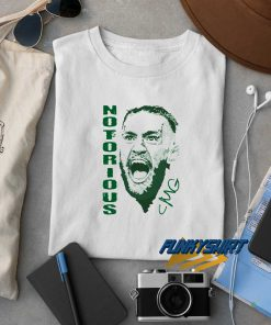 Notorious Cmg Vintage t shirt
