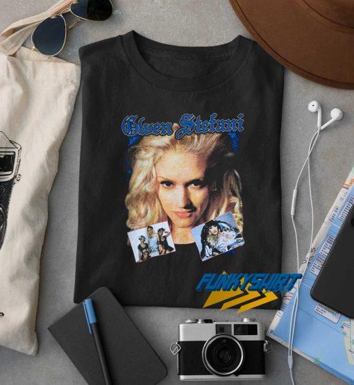 Gwen Stefani Vintage t shirt