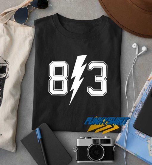 Spittin Chiclets 813 t shirt