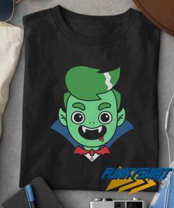 Guava Juice Vampire t shirt
