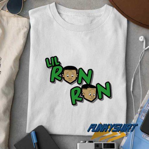 Lil Ron Ron t shirt