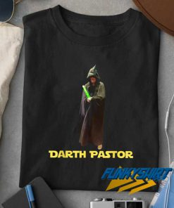 Pastor Gordon Retirement t shirt