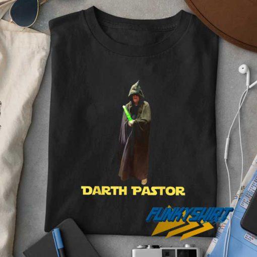 Pastor Gordon Retirement t shirt